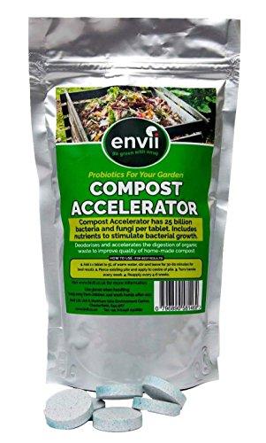 acelerador-de-compost-envii-producto-bacteriano-que-acelera-el-proceso-de-compostaje-12-tabletas