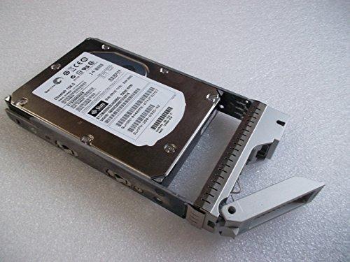 sun-microsystems-oracle-xta-ss1ng-300g15k-540-7219-300gb-15k-35-sas-hard-drive-390-0335-390-0372-390