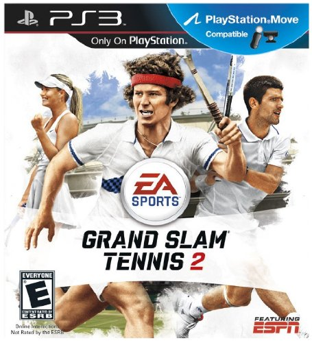 ea-sports-grand-slam-tennis-2-ps3-importacion-inglesa