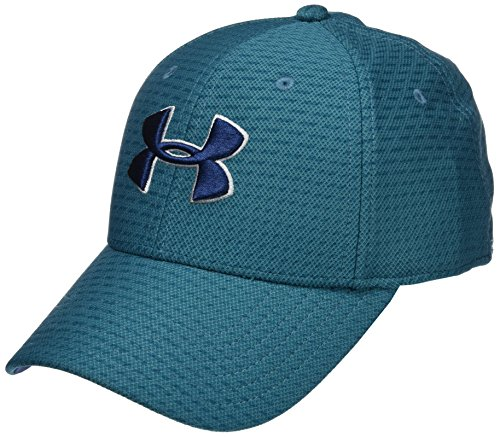 Under Armour Men's Printed Blitzing 3.0 Gorra