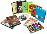 Aqua Teen Hunger Force 1-7 & Movie [Reino Unido] [DVD]