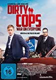 Dirty Cops War Everyone kostenlos online stream