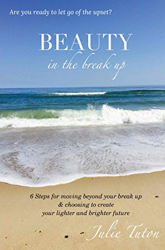 BEAUTY in the break up (English Edition) eBook: Julie Tuton: Amazon ...
