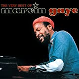 The very best of | Gaye, Marvin - +