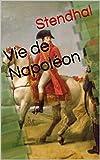 Vie de Napoléon...