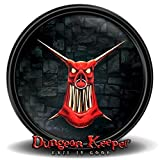 Produkt-Bild: Dungeon Keeper (JewelCase)