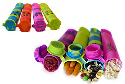 large-smoozie-ice-pop-molds-popsicle-maker-w-leak-proof-attached-lids-fun-lunch-box-snack-containers