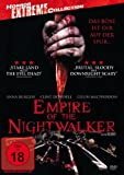 Empire of the Nightwalker