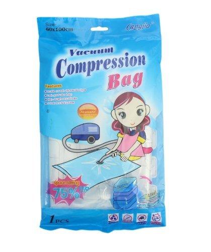 3-x-kompression-vakuum-aufbewahrungsbeutel-keine-feuchtigkeit-staub-mehltau-oder-moths-60-cm-x-100-c