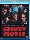 Locandina Ghost Movie