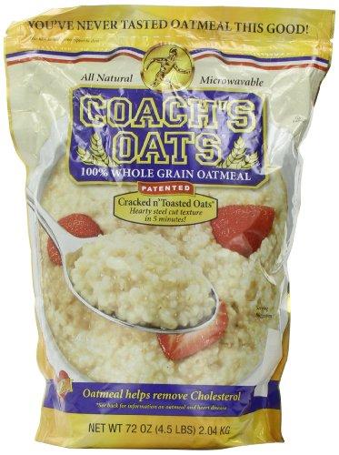 coachs-oats-oatmeal-integratore-1-prodotto