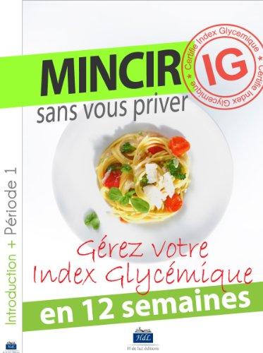 Mincir direct - 6 manuels inclus (Mincir direct : Programme en 12 semaines) par Howard De Luz