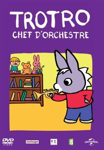 """<a href=""""/node/38745"""">Trotro chef d'orchestre</a>"""