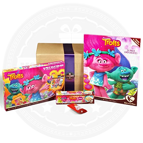 trolls-count-down-to-christmas-gift-box-by-moreton-gifts