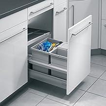 suchergebnis auf für küchenunterschrank 45 cm breit