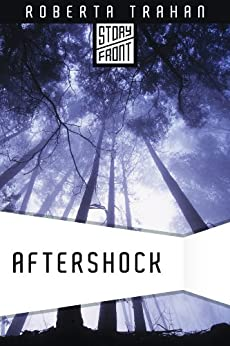 Aftershock (A Short Story) by [Trahan, Roberta]