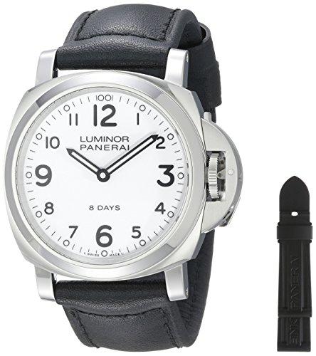 panerai-luminor-herren-armbanduhr-44mm-armband-leder-braun-gehause-edelstahl-handaufzug-analog-pam00