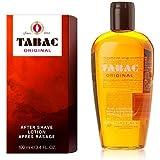 Tabac Original Bath and Shower Gel 400 ml