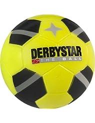 Serbystar Minisoftball - schwarz