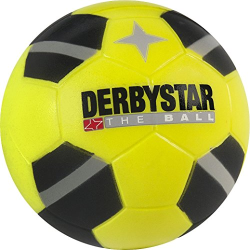 Derbystar fútbol Mini Soft