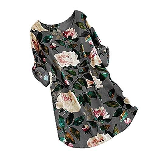 Basic Kleid Damen Kleider Langes Kleid Elegant Kleider 122 Schwarz Monster High Kleider Kleid...