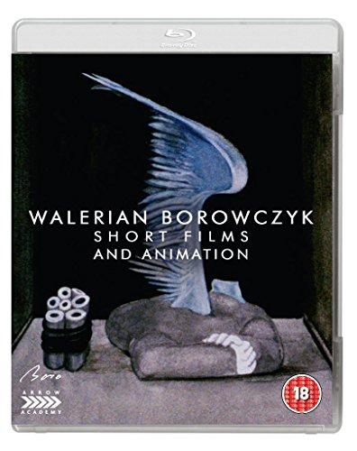 walerian-borowczyk-short-films-animation-collection-le-concert-de-m-et-mme-kabal-concert-of-mr-mrs-k