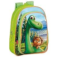 Disney Pixar - The Good Dinosaur 'Friendly' 37cm Backpack