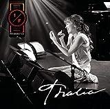 Thalia en Primera Fila [Import USA]