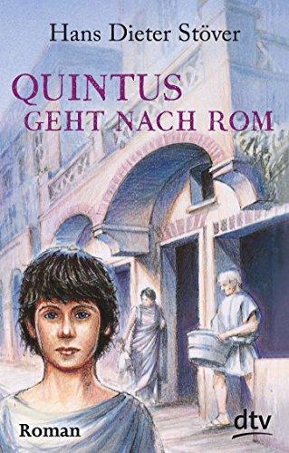 quintus-geht-nach-rom