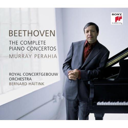 Concerto No. 2 in B-flat Major for Piano and Orchestra, Op. 19: Concerto No. 2 in B-flat Major for Piano and Orchestra, Op. 19: I. Allegro con brio