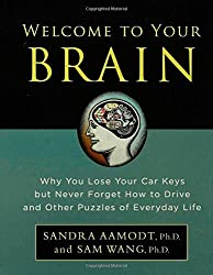Welcome to Your Brain: Why You lose Your Car Keys but Never Forget How to Drive and Other Puzzles of Everday Life