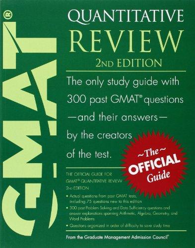 gmat-quantitative-review