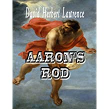 Aaron's Rod