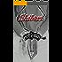 SHIBARI: L' arte di legare