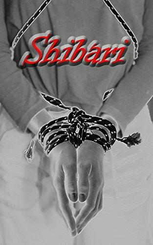 SHIBARI: L' arte di legare (Italian Edition)