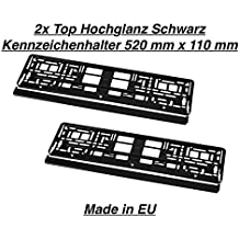 Chiptuning RaceChip RS V-Klasse V 220 d 163 PS // 120 kW Tuningbox Tuningbox from 2014 W447