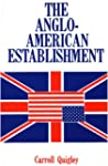 Anglo-American Establishment