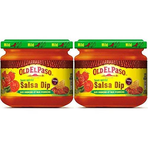 old-el-paso-a-grosso-2x312g-salsa-prezzo-unitario-old-el-paso-pour-chunky-salsa-2x312g