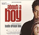 Picture Of About A Boy [VINYL]