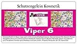 Viper 6, Anti-Falten Mund Lippen