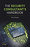 The Security Consultant's Handbook (English Edition)