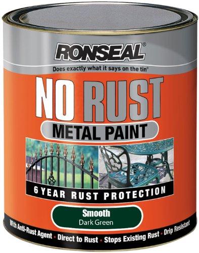 ronseal-nrsmdg750-750-ml-ne-rouille-pas-en-metal-peinture-lisse-vert-fonce