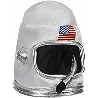 Generique - Casco da Astronauta per bambino