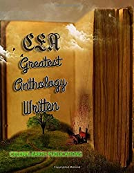 CEA Greatest Anthology Written: Guinness World Record 2017