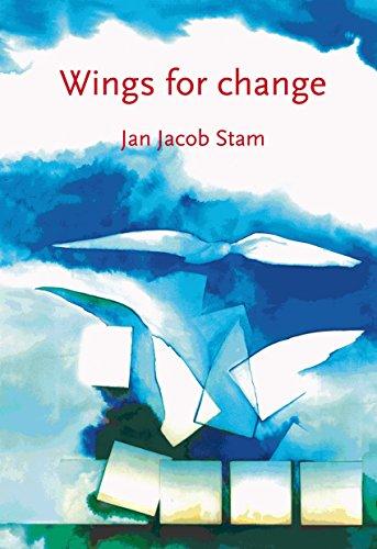 Wings for change: Systemic organizational development por Jan Jacob Stam