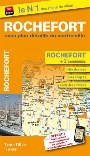 rochefort-1-11-000-plan-de-ville