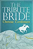 Image de The Tribute Bride (English Edition)