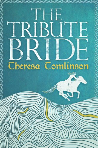 The Tribute Bride (English Edition)