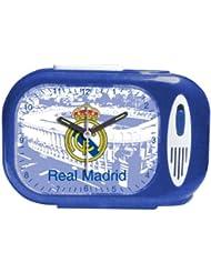 Amazon.es: Tienda de productos del Real Madrid: Deportes y ...