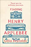 Finding Henry Applebee: The most gorgeous, charming, feel good novel of 2020!